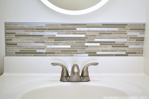 Smart-Tiles-bathroom-backsplash-by-Engineer-Your-Space