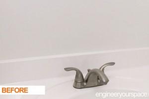Tom's-bathroom-sink-before