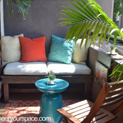 DIY-outdoor-Bench-tutorial-main-image