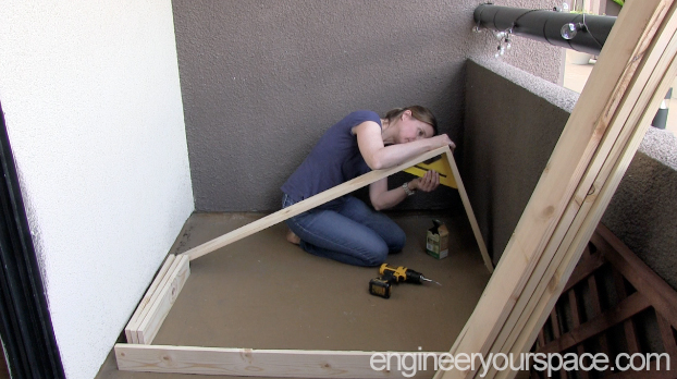 DIY-outdoor-bench-step-1