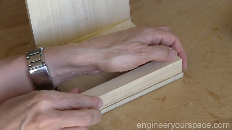 Gluing back dowel pieces_edited-1