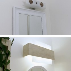 Lighting fixture before and after before after_edited-1