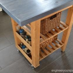 IKEA kitchen_cart_top_view_close_up_web