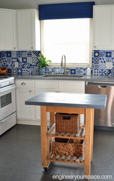 Rental kitchen makeover vertical_front_view_web_watermarked