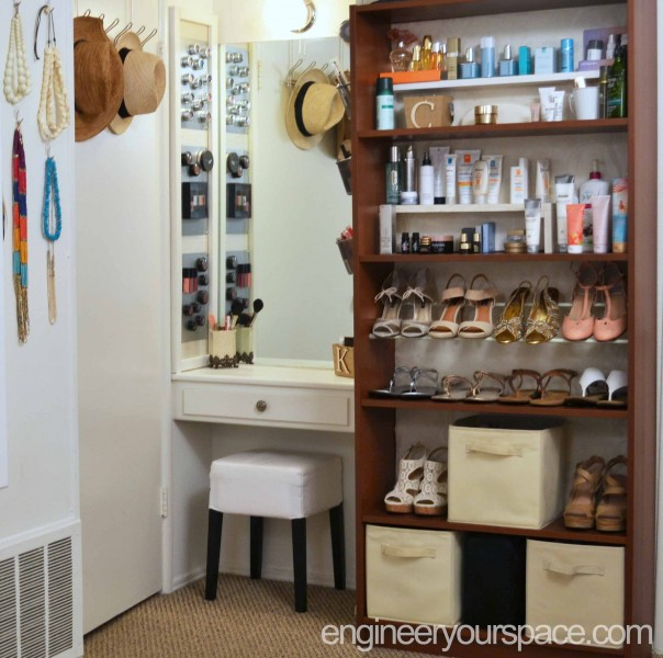 Bookcase-and-jewelry-storage-small-bedroom-makeover_square
