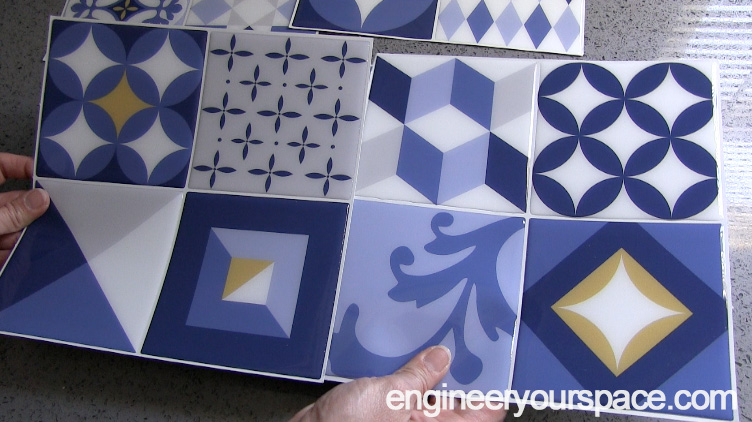 Smart-Tiles-tile-close-up