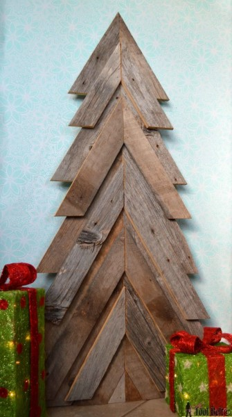 Ryobi-Rustic-Christmas-Tree-3-572x1024