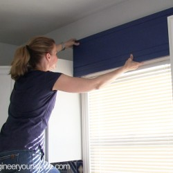 Wood-valance-installing-it-over-cabinets-square