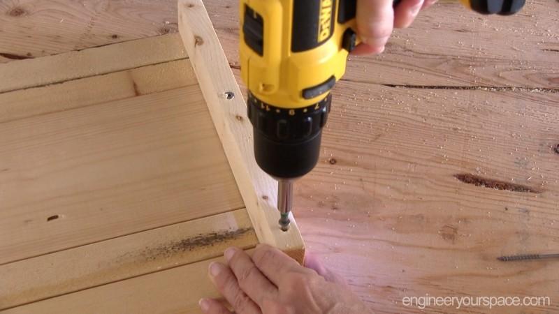 Wood-valance-step-2