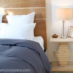DIY-Bedside-table-in-bedroom-other