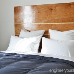 DIY-Headboard-with-wood-panels-side-view