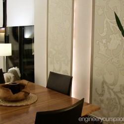 DIY-lighted-wall-panesl