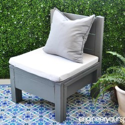 DIY-outdoor-chair