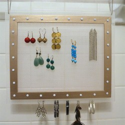Finished-earring-holder