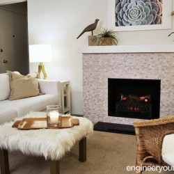 Fireplace---Living-Room-left-view-watermarked