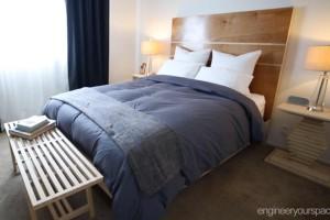 LA-bedroom-malepver-after-wide-shot