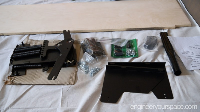 Murphy-Bed-hardware-kit---for-sides