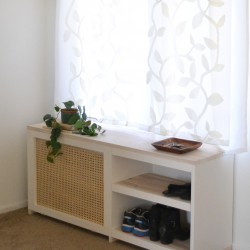 RG-LA-Ep-13-Shoe-rack-table-AC-cover-main-image