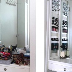 makeup-organization-before-and-after